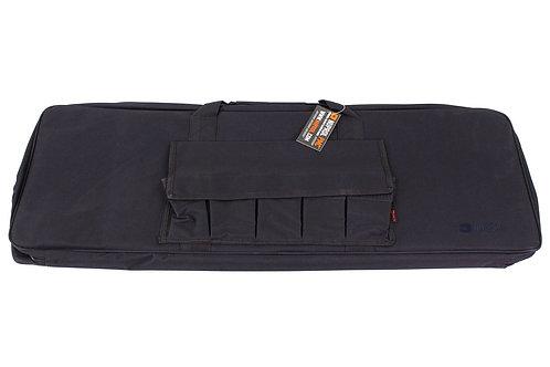 "NP PMC Essentials Soft Rifle Bag 36"""