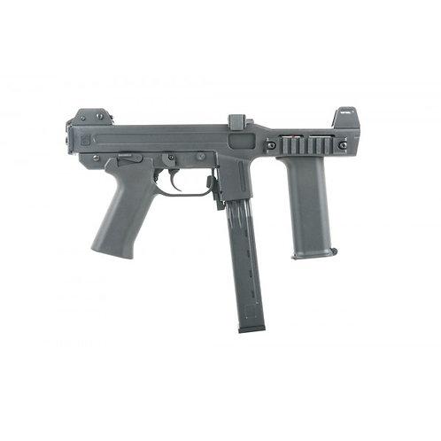 AY Spectre M4 SMG AEG