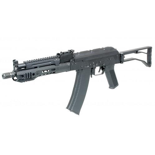 Dytac SLR Airsoft AK105 AEG