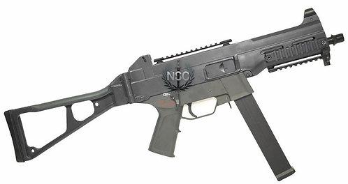 DE M89  UMP