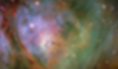 Screen Shot 2020-02-22 at 2.09.08 PM.png