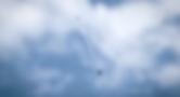 Screen Shot 2020-02-22 at 2.11.51 PM.png