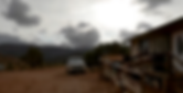 Screen Shot 2020-02-22 at 12.16.30 PM.pn