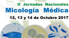 II Jornadas Nacionales de Micología Médica