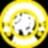 TVR_Logo_Tennis_rund_weiss_gelb.png