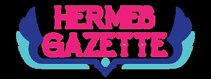 Hermes-Gazette_VERT.png