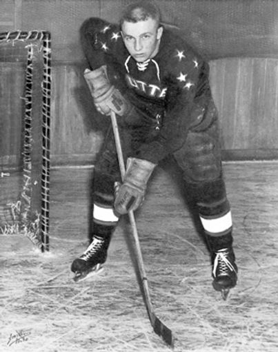evel_knievel playing hockey.jpg
