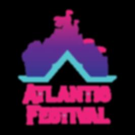 Atlantis-City-Logo-WIP-Color.png