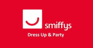 Smiffys.jpg