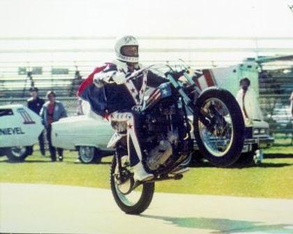 Evel-Knievel-Copywork-2731-300x240.jpg