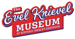 EvelKnievelMuseum.jpg