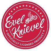 EK_officially_licensed_seal.jpg
