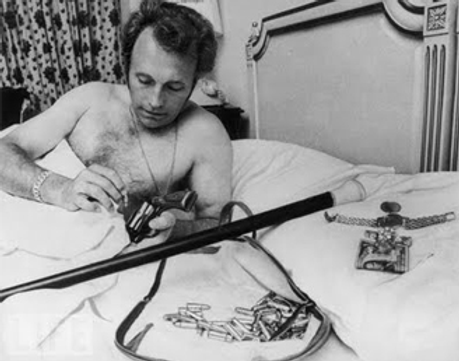 Evel Knievel in Bed.png