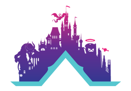 Atlantis-City-Logo_CityOnly.png