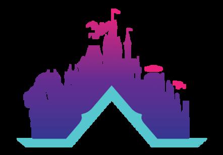Atlantis-City-Logo_CityOnly.png