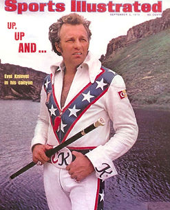 Knievel Sports Illustrated.jpg