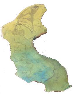 isola per dossier