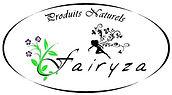 Logo Fairyza