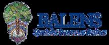 balens-logo_web_400.png