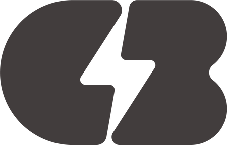 Commercial_break_symbol_dark_4x (1).png