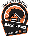 Logo-Eladio's-Place (1) Guillermo.png