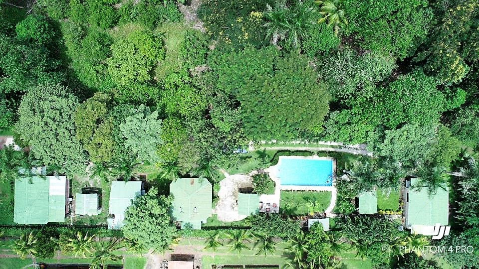 ELadio's Place  con drone Oct 6 2019 (3)