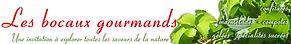 Trophée Rotary les Bocaux Gourmands