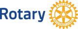 Trophee Rotary Création d'Entreprises
