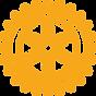 Rotary aux Trophées de la Création d'Entreprises