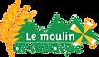 Trophée Rotary Moulin de Chardeyre