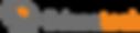 Odonatech-long-300x71-1.png