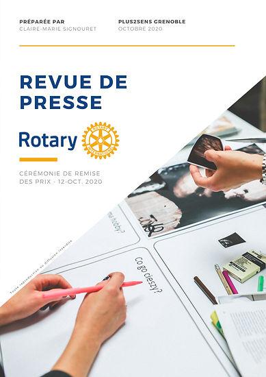 RevuedePresse - Rotary38 2020.jpg