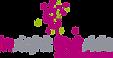 Logo Insight transparent.png