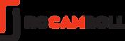 ROCAMROLL-long-orange-noir_720x250px.png