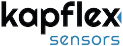 logo kapflex.png