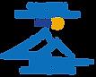 Logo District 1780