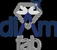 Logo_DiamFab-bleu.png