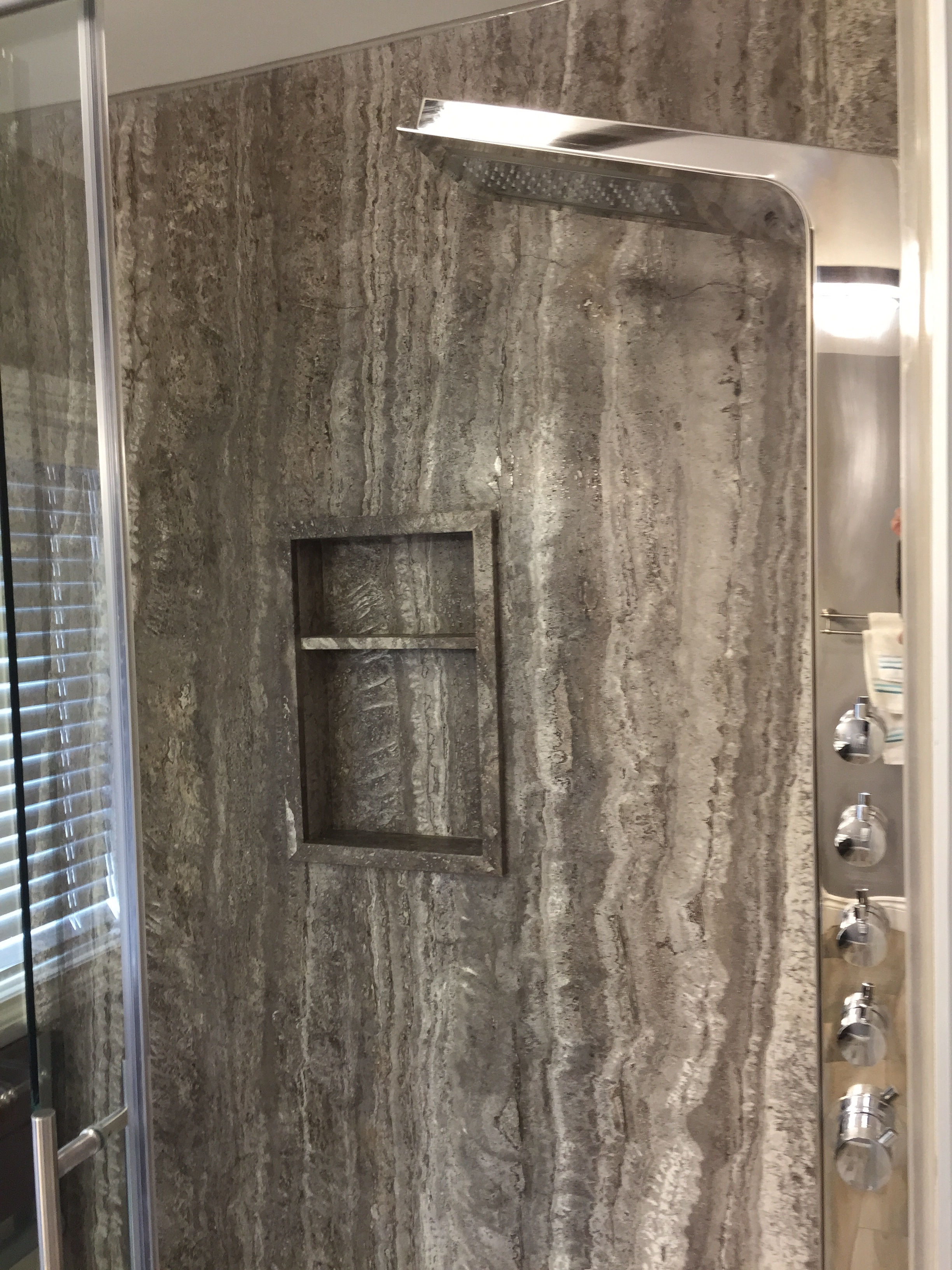 DSP_Silver Travertine Shower3
