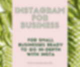 Instagram for business general.png