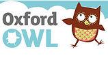 oxford owl.jfif