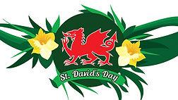 St-Davids-Day.jpg