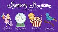 symphony storytime.jfif