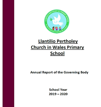 LPS Annual Gov Report.png
