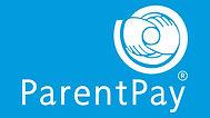 parent-pay.jpg