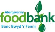 Abergavenny-logo-three-colour-e150754736
