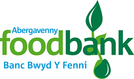 Abergavenny-logo-three-colour-e150754736