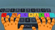 dance mat typing.jfif