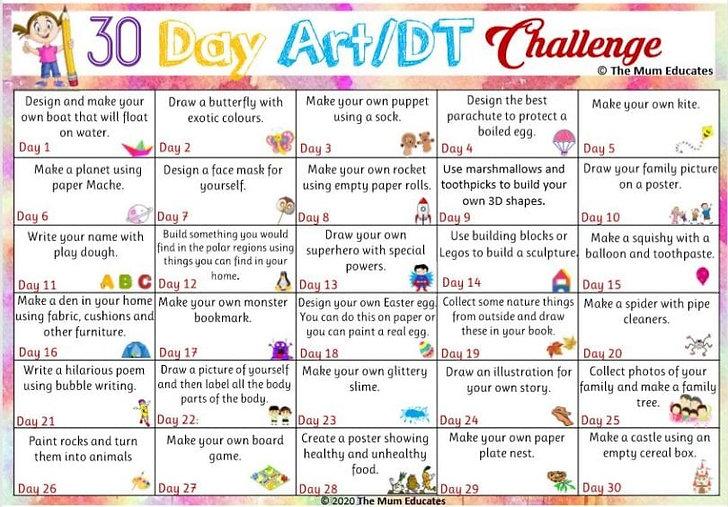 Art-challenge-810x564.jpg