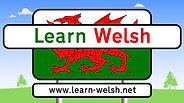 learn welsh.jfif