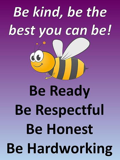 Busy Bees School Rules.jpg